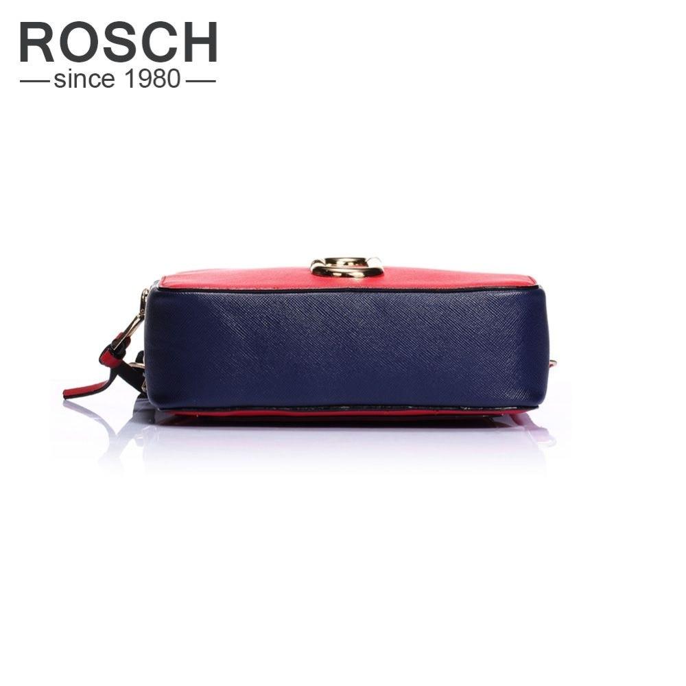 de mulheres homensageiro moda feminina Main Material : High Quality PU Leather