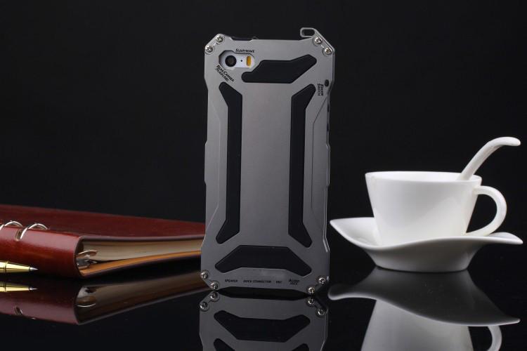 iphone 5s waterproof case (10)