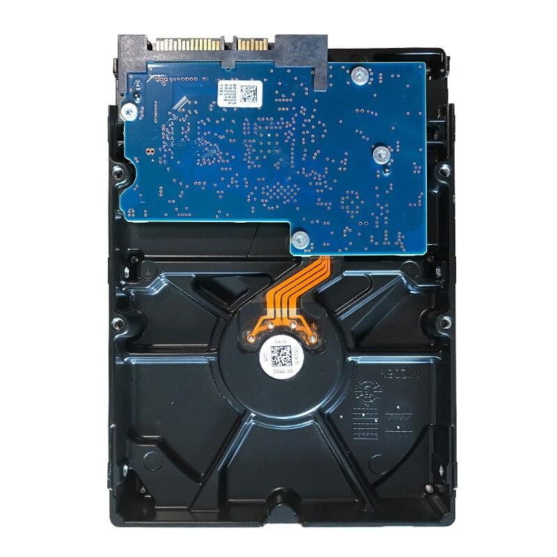 "Toshiba 500GB 1TB HDD HD Hard Drive 3.5"" Internal Hard Drive DT01ACA050 SATA 3.0 7200RPM 32MB Cache HDD for Desktop PC 4"