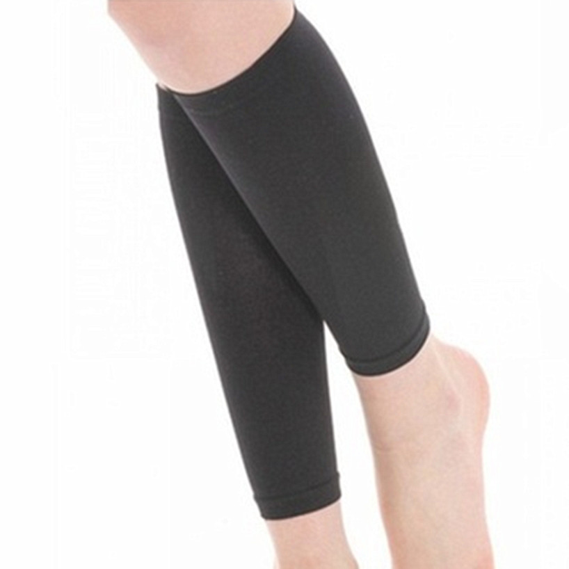 Shapers Mens Sosing Weight Body Shaper Shaperwear Thermal Arms Calf Thigh Trimmers Slimming Arm Shaper Slimming Hot Leg Sleeves Men's Underwear