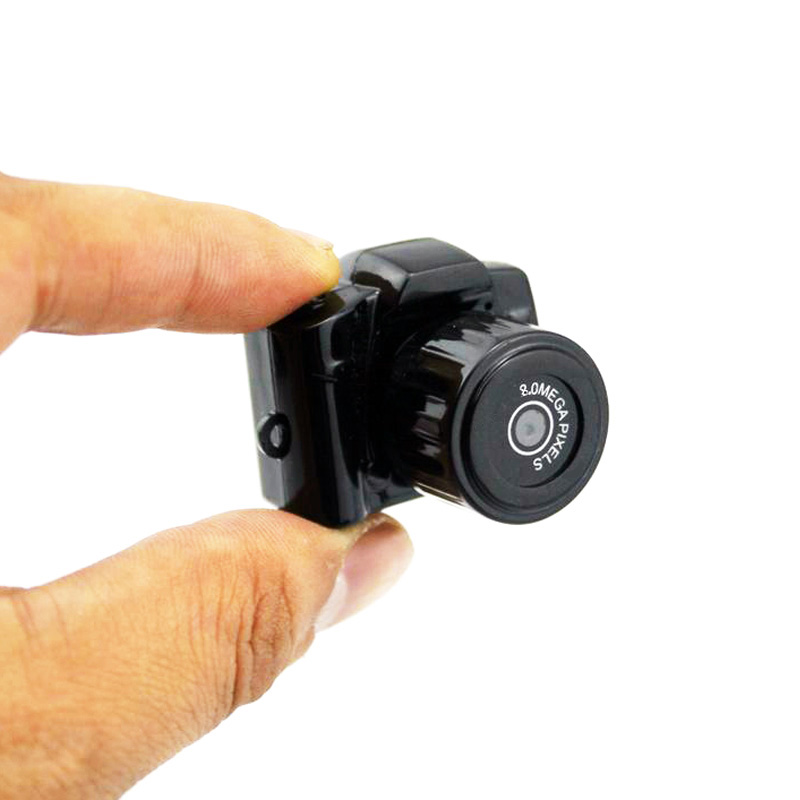 Popular Small Hidden Cameras-Buy Cheap Small Hidden