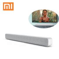 Xiaomi Wireless TV Soundbar Home Theater Speaker Bluetooth Audio Sound Bar Playback Optical SPDIF AUX IN for Home Theater Player