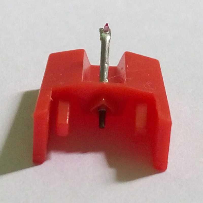 Проигрыватель виниловых пластинок головка с измерительным наконечником динамический магнитный, LP виниловая звукоснимающая игла для записьной проигрыватель, проигрыватель аксессуары для граммофона