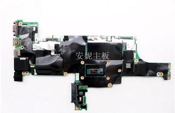 VILT0 NM-A051 For T440S laptop motherboard SR1EF i5-4210U GeForce GT 730M Mainboard works FRU 00HW100  { 90 days warranty }
