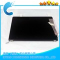 "A1502 95%NEW 2013 year 13"" A1502 LCD Display Assembly original well tested working one year warranty"