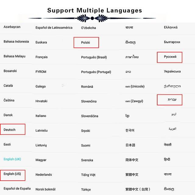 US $219 99 |Global ROM Huawei MediaPad M3 8 4 inch Android 6 0 WIFI Octa  Core Tablet Kirin 950 2 K Scherm 2560*1600 in Global ROM Huawei MediaPad M3