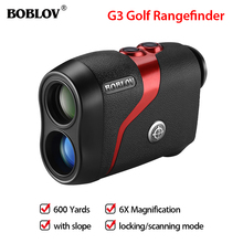 BOBLOV Laser Distance Meter 600m Laser Range Finder rangefinder metro trena laser tape measure ruler leter cp 80 80 m laser rangefinder handheld range finder laser ruler built ranging motor