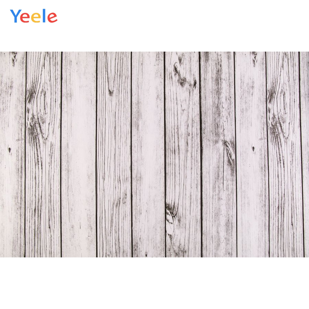 Yeele Wooden Board Planks Texture Retro Professional Photography Backdrops Backgrounds For Food The Photo Studio