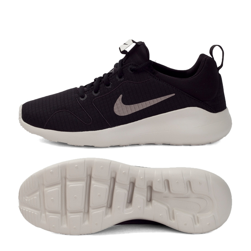 new products 7180a 1cbac ... new arrivals shop online shop original new arrival 2017 nike kaishi 2.0  prem mens skateboarding shoes