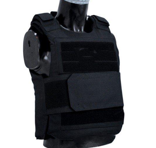 Training Wear CS bulletproof vest field equipment airsoft adults cs field game skeleton warrior skull paintball mask