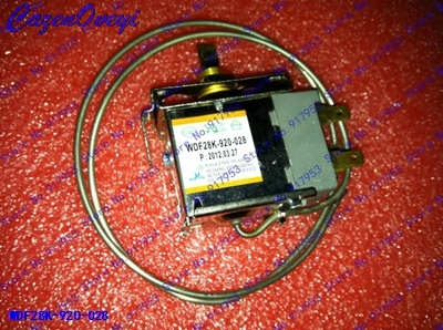 Kühlschrank Thermostat Universal : Universal thermostat modul utm elvjournal