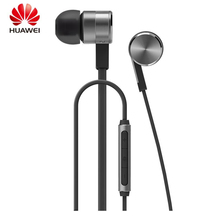 Huawei AM13