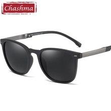 Chashma Gafas oculos de sol masculino gafas mujer sunglasses men polarized los hombres with Spring Hinge