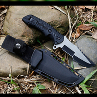 Hight Quality Karambit Knife CS GO Counter Strike Knives Survival Hunting Knife Camping Tools