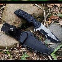 Hight Quality Karambit Knife CS GO Counter Strike Knives Survival Hunting Knife Camping Tools