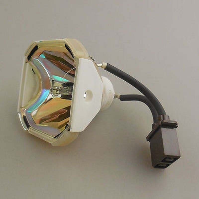 SP-LAMP-LP770 Replacement Projector Bulb  For Infocus LP770 partners lp cd