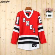 Kpop Special Offer New Arrival Long Broadcloth No O-neck Full Sailor Moon 2ne1 Clothes Men And Women Sweatshirt Hoodie Free red
