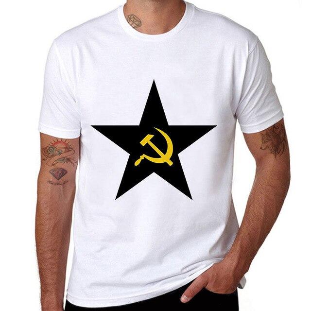 ZiLingLan-Che-Guevara-Hero-Printed-Cotton-Men-T-shirt-Short-Sleeve-Casual-t-shirts-Hipster-Pattern.jpg_640x640 (17)