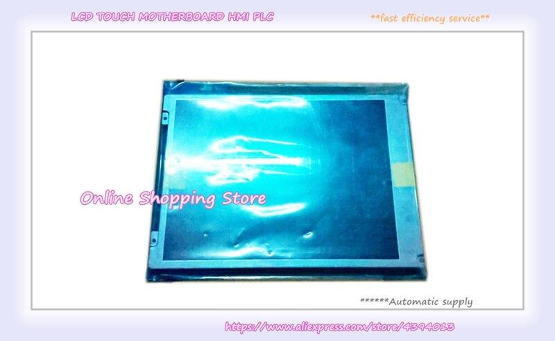 BSM-73 BSM-2300 BSM-2301C BSM-2351C touch screen LCD screenBSM-73 BSM-2300 BSM-2301C BSM-2351C touch screen LCD screen