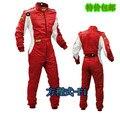 Nuevas piezas de trajes de motociclismo moto riding club de uniformes uniformes ignífugos guantes kart Envío Gratis