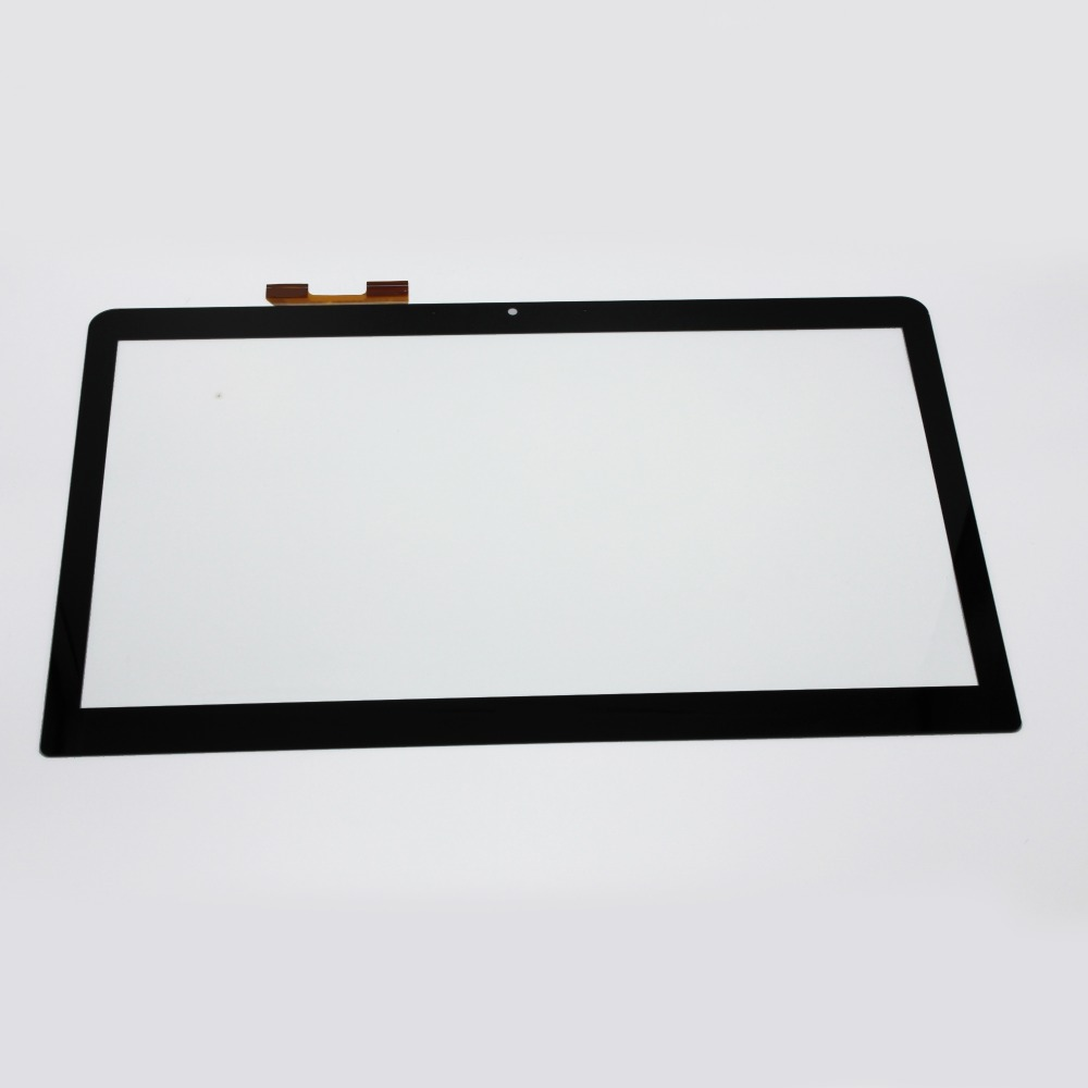 15.6 Touch Screen Glass with Digitizer For Dell Inspiron 15R 7537 A+ P/N: N0VRR 15.6 Touch Screen Glass with Digitizer For Dell Inspiron 15R 7537 A+ P/N: N0VRR