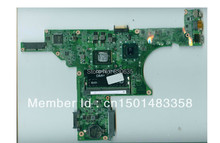 N411Z laptop motherboard 14Z 5% off Sales promotion, only one month FULL TESTED,