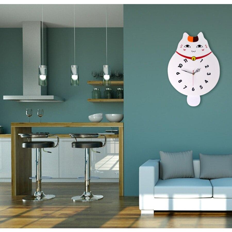 wanduhren modern design amazing wanduhren modern wohnzimmer einmalig schn moderne wanduhr. Black Bedroom Furniture Sets. Home Design Ideas