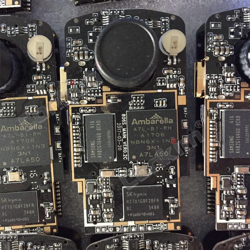 motherboard-6