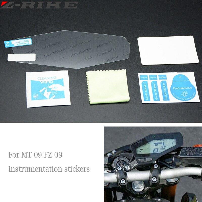 Head Valve Cover gasket Suzuki DRZ 400 2000-12 repl OEM# 11173-29F00 MX 817848