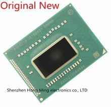 100% новый процессор i5-3210M SR0N0 i5 3210 м BGA микросхем