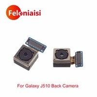 10Pcs For Samsung Galaxy J5 2016 J510 J7 2016 J710 Rear Big Back Camera Flex Cable