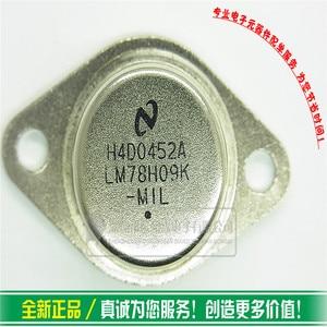 Image 3 - Free shipping LM78H05K LM78H06K LM78H08K LM78H09K LM78H12K LM78H15K LM78H24K 100% New