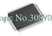 K4D263238F-QC50 K4D263238F