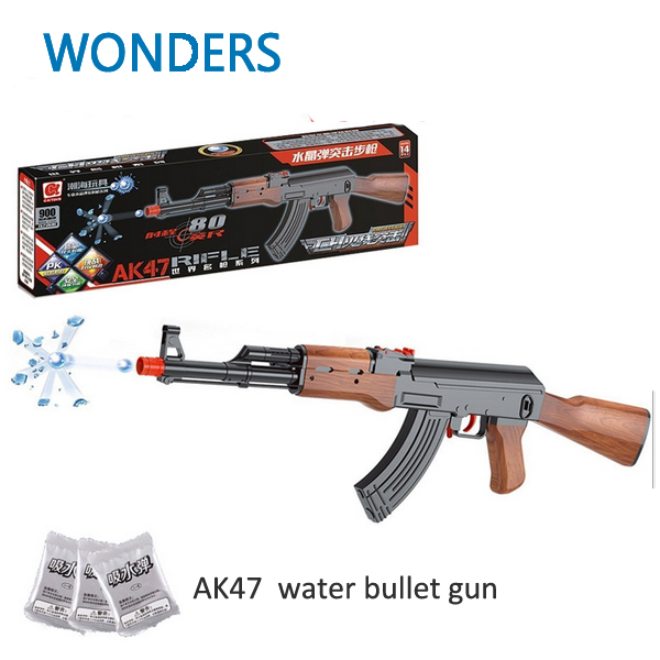 Buy Firearms Guns Online: Online Buy Wholesale Toy Guns From China Toy Guns