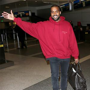 -I-Feel-Like-Pablo-Kanye-West-Hoodie Yeezus-Hoodie