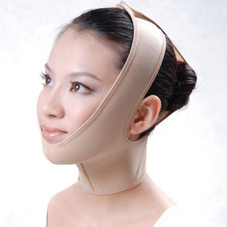 V Face Slimming Mask HTB1Zcp1bbr1gK0jSZR0q6zP8XXag