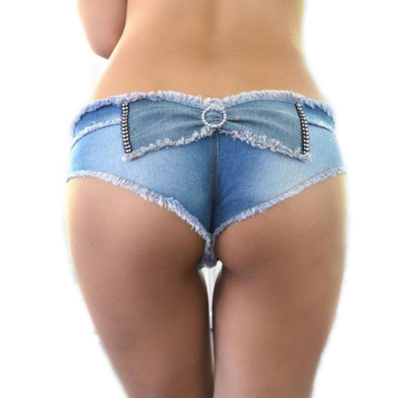 natalie zea sex tape