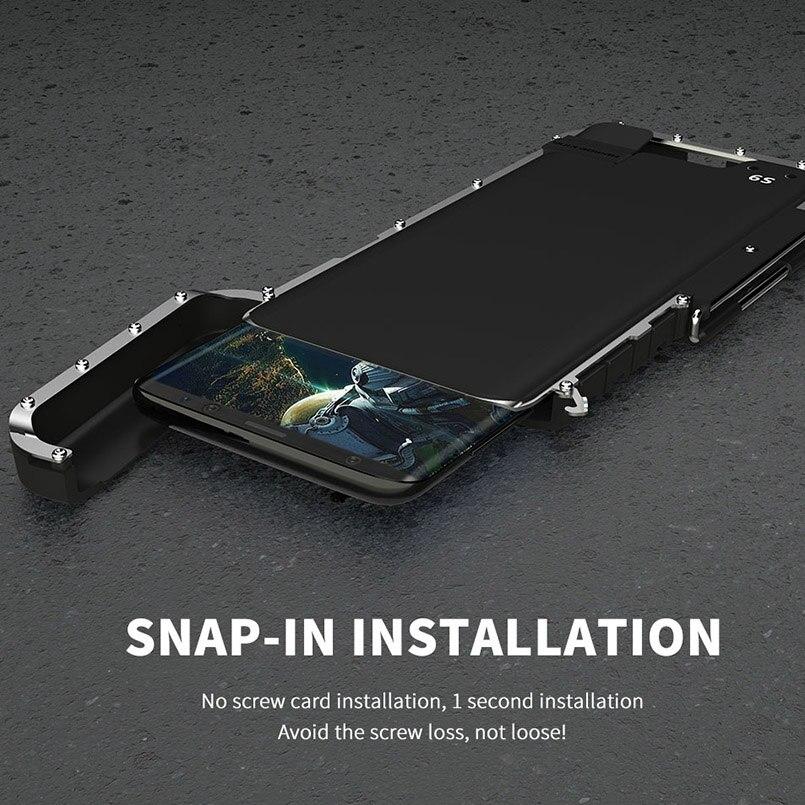 Samsung galaxy S9 case 15