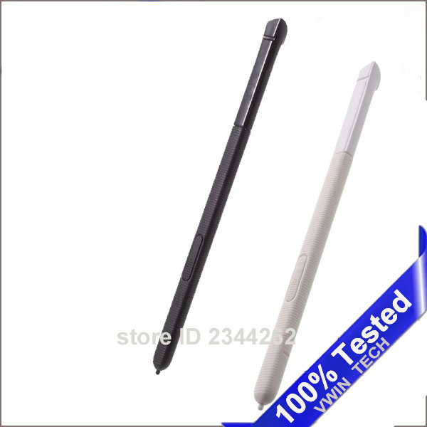 SanErqi Stylus Pen Touch Capacitive Pen for Samsung Galaxy Tab A P350 P355 P550 <font><b>P555</b></font> Touch Screen Stylus Pen image