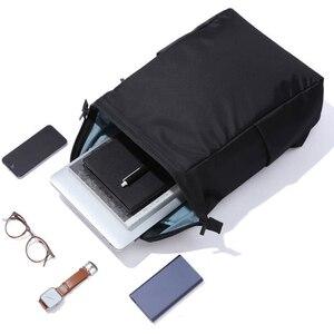 Image 5 - Tflag 90S gorąca sprzedaż modny plecak torba wygodny plecak podróżny