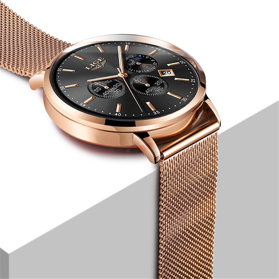 LIGE-Casual-Mens-Fashion-Sport-Watch-Quartz-Watches-Mens-Top-Brand-Luxury-Business-Simple-Waterproof-Clock (2)