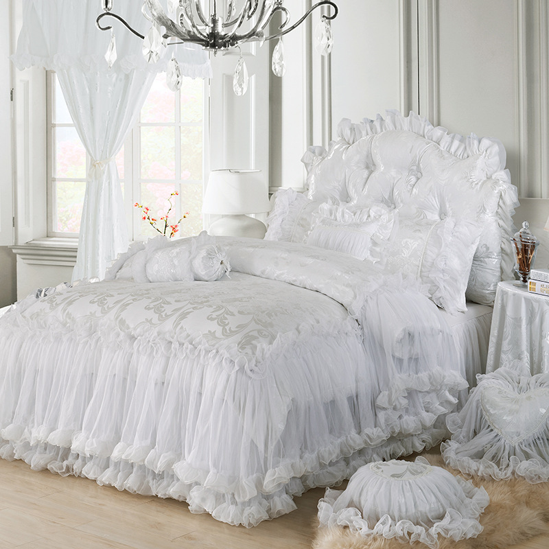 Large Size Of Nursery Beddings Lush Decor Bedding Full In Conjunction With