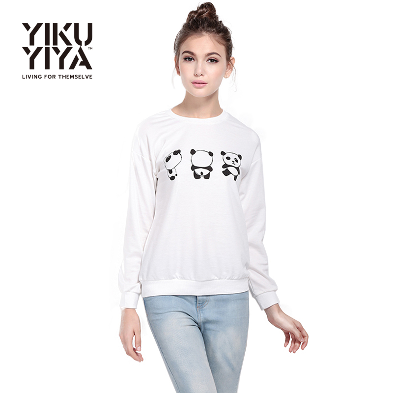 Online Get Cheap Crew Neck Sweatshirts -Aliexpress.com | Alibaba Group
