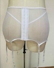 Suspender Garter Belt