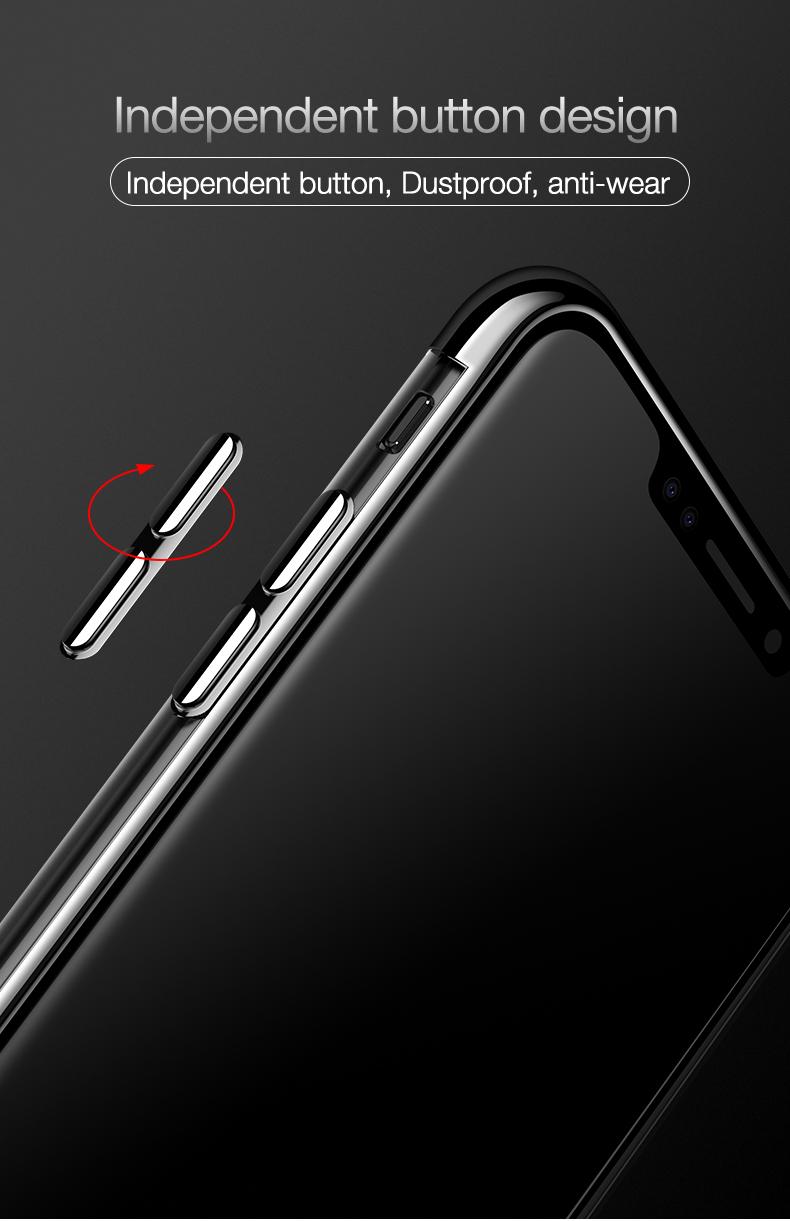 iphone 8 case 10