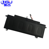 JIGU Laptop Battery PA5149U 1BRS For TOSHIBA For Tecra Z40 A Z40 B K12M K24M 104 105 126 128