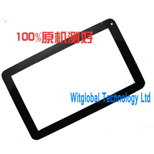 New 9 inch POV Point of View 9 TAB- P925 V1.0 Tablet 50Pins Touch Screen Touch Panel glass Digitizer Replacement Free Shipping witblue new touch screen for 9 7 archos 97 carbon tablet touch panel digitizer glass sensor replacement free shipping