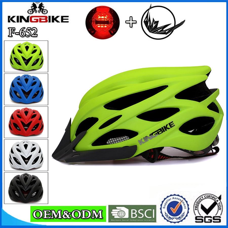 cycling helmet 1