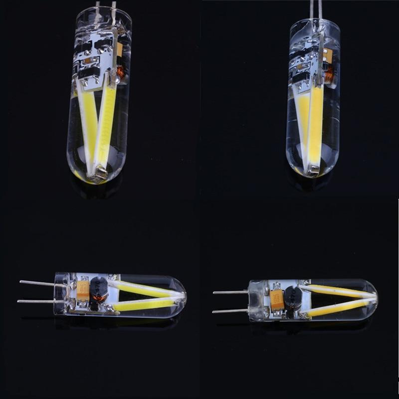 G4 Glass