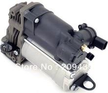 цена на MERCEDES R-Class W251 V251 Air Suspension Compressor pump   OE: 2513202704  2513200804  2513202104  A251 320 2704